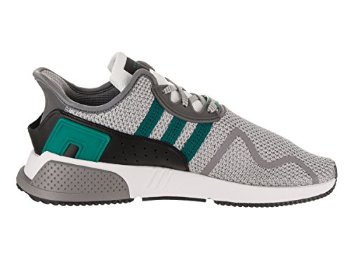 Homme Sub White Esupport D'équipement 93 Green footwear Grey Adidas 17 Two Zfw6q