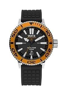 WATX SCAFANDRO relojes hombre RWA0301