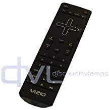 VIZIO Remote Control - VR9 (Renewed)