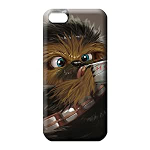 iphone 6 Appearance Plastic Hot Style phone carrying case cover star wars