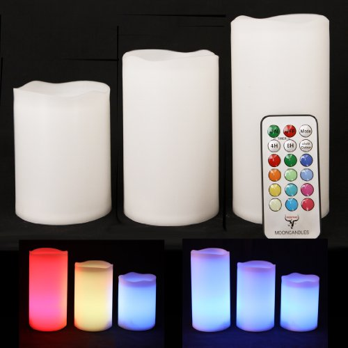 Frostfire-Mooncandles-Weatherproof-Outdoor-Indoor-Color-Changing-Candles-with-Remote-Control-Timer-3-Count