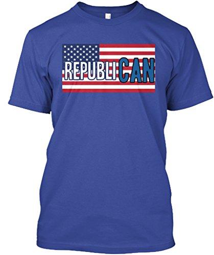 teespring-unisex-republican-hanes-tagless-t-shirt-xx-large-deep-royal
