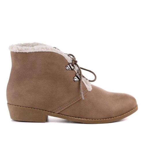 Camel pour Les chaussures Z59 dames p7wHP1q