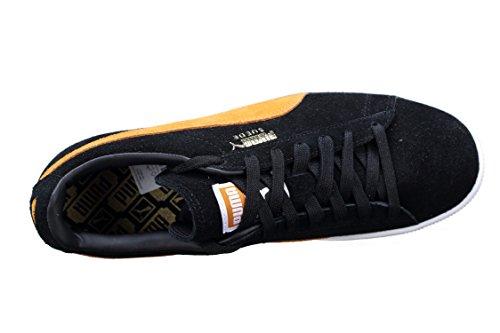 Puma Suede Classic + 36324226, Deportivas