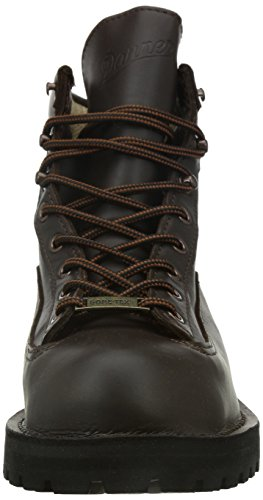 Danner Mens Explorer Outdoor Boot Brown