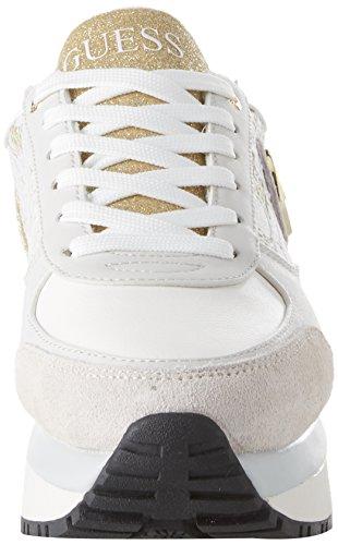 Footwear Baskets Guess Noir Active Femme Lady EU 37 1gAABwx