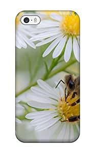 For Iphone Case, High Quality Bee For Iphone 5/5s Cover Cases