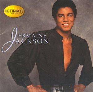 JERMAINE JACKSON - Jackson, Jermaine-Jermaine Jackson-Greatest Hits And Rare Classics-Moto - Zortam Music