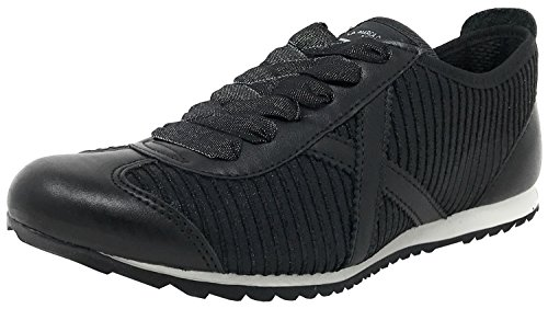 Osaka Sneaker Munich Munich Sneaker 314 5qt00Ew7