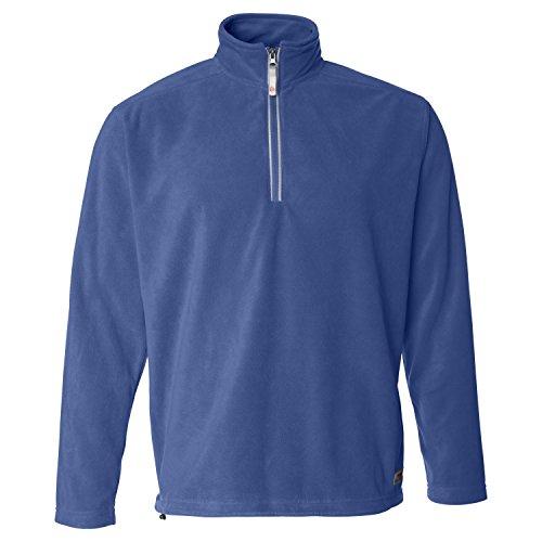 Colorado Clothing - Rockvale Microfleece Quarter-Zip Pullove