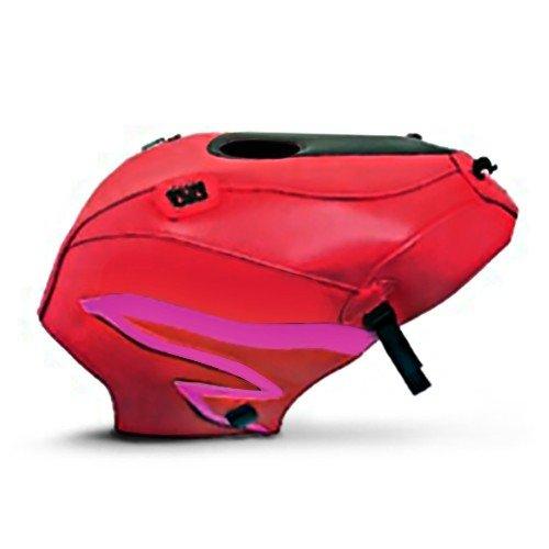 Red VA-026 Kasstino 1 Pair Popular Motor Car Safety Seat Belt Cover Cushion Auto Shoulder Pillow Pad