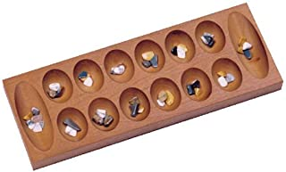 product image for Channel Craft Mancala Traveler Game