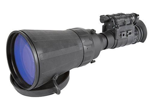 Armasight Avenger 10X FLAG MG Long Range Night Vision Monocular by Armasight