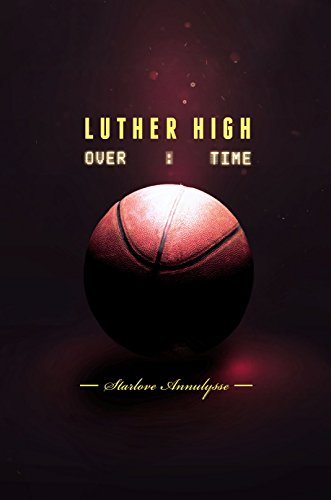Search : Luther High: Overtime