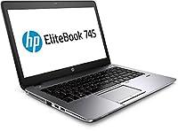 EliteBook 745 G3