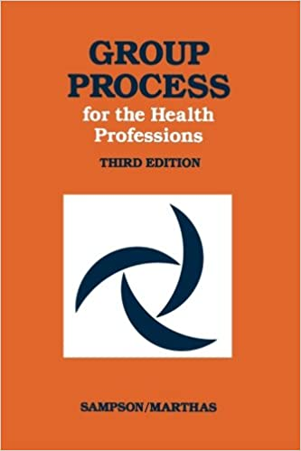Download group process for health professions full online download group process for health professions pdf epub click button continue fandeluxe Choice Image