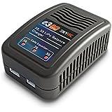 Arino Skyrc E3 Serie Balance Compact Charger Intteligente Batteria Lipo Caricatore per RC Batteria Batterie