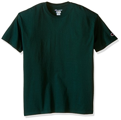 Champion Boys Short Sleeve Jersey