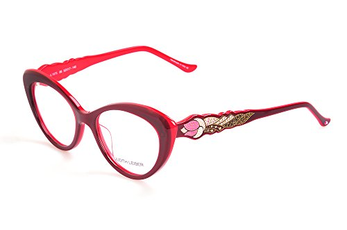 judith-leiber-optical-frame-jl1675-6