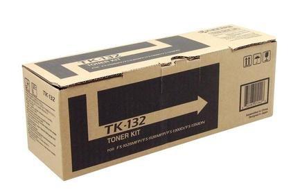 Kyocera Tk Toner - 4
