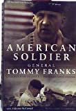img - for American Soldier Signed/inscribed By the Author First Paperback Edition book / textbook / text book