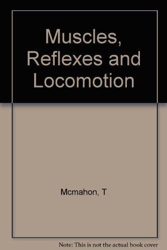 video review,locomotion,muscles,reflexes,(VIDEO Review) Muscles, Reflexes, and Locomotion,