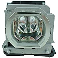 ApexLamps OEM Bulb With New Housing Projector Lamp For Mitsubishi Hc4900, Hc5000, Hc5000(Bl), Hc5500, Hc6000, Hc6000(Bl) - Free Shipping - 180 Day Warranty
