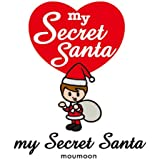 my Secret Santa(DVD付)