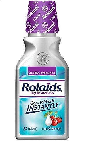 rolaids-ultra-strength-liquid-cherry-12-fluid-ounce-by-rolaids