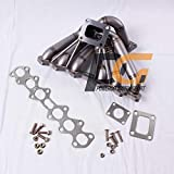 XS Power Automotive Replacement Exhaust System Gaskets