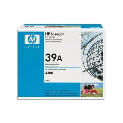 HEWQ1339A - HP 39A