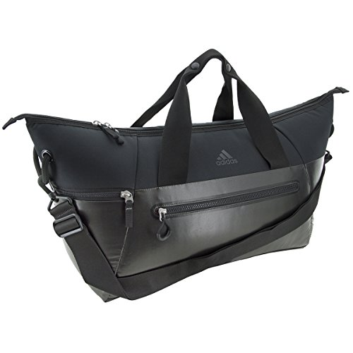 Adidas Team Travel Bag - 9