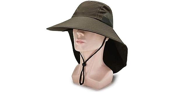 Hngyanp Sombreros al Aire Libre, Escalada al Aire Libre ...
