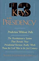 Thirteen Keys to the Presidency