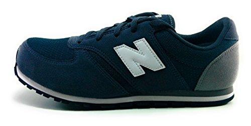 New Balance Kl420cky, Zapatillas de Deporte para Mujer Azul