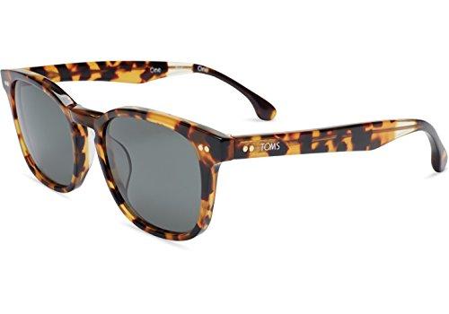 Toms Tom's Sunglasses Noah 10007269 , 10007270 - Sunglasses Noah