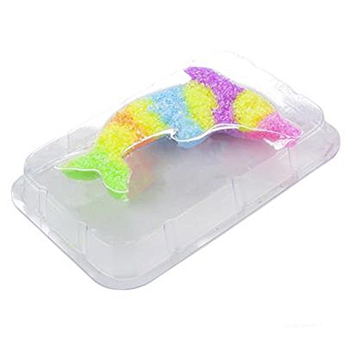 DIY Do-It-Yourself Sparkle Animal, 1 Dozen.