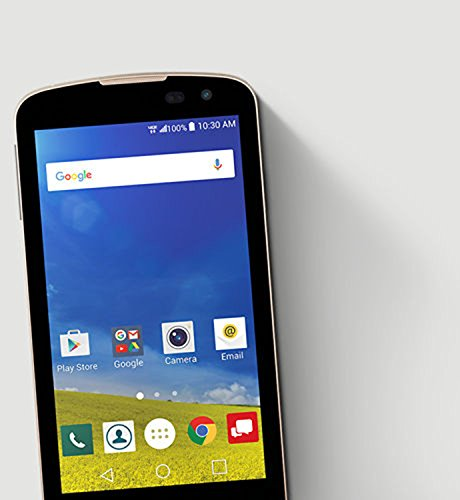 Lg smart phone unlocked verizon ☆ BEST VALUE ☆ Top Picks