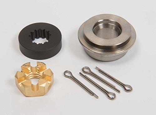 BRP / Johnson / Evinrude - A SOLAS Propeller Hardware Kit (Propeller Hardware)
