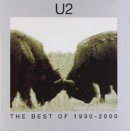 U2 - 1995 - Top 100 - Zortam Music