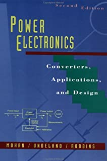 SPICE for Power Electronics and Electric Power, Second