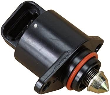 LSAILON 2H1020 Equipment Fuel Injection Idle Air Control Valve Compatible with Buick//Chevrolet//Ford Geo//GMC//Isuzu//Oldsmobile//Pontiac