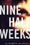 Nine and a Half Weeks: A Memoir of a Love Affair (P.S.)