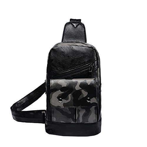 Bracelet Messenger Baby Leisure Fashion Backpack Travel purpose Business Multi Laidaye A xwaZPZ