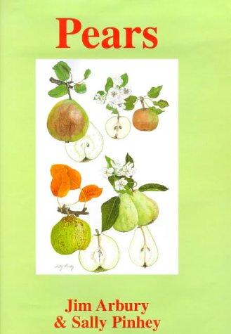 - Pears