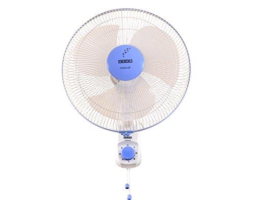 Usha Maxx Air Wall Fan
