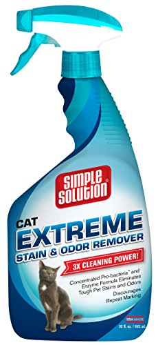 simple-solution-extreme-cat-stain-odor-remover-spray-32-fl-oz