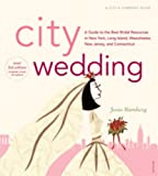 City Wedding, Joan Hamburg, 0789313847