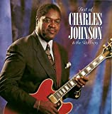 Best of Charles Johnson & the Revivers