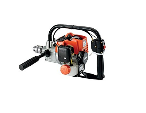 Echo EDR-210 Cordless Portable Drill by Echo
